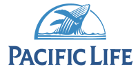 logopacificlife